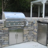 Photo Thumbnail #5: This was the last check that the grill fit in...