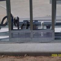 Photo Thumbnail #15: Lower vent