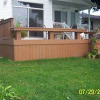 Photo Thumbnail #19: Now to add the flower beds