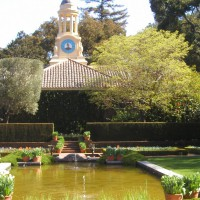 Photo Thumbnail #18: Filoli