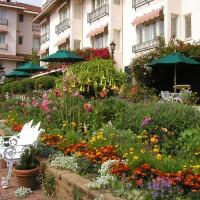 Photo Thumbnail #6: La Playa Hotel Carmel, CA