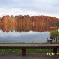 Photo Thumbnail #18: Late Fall