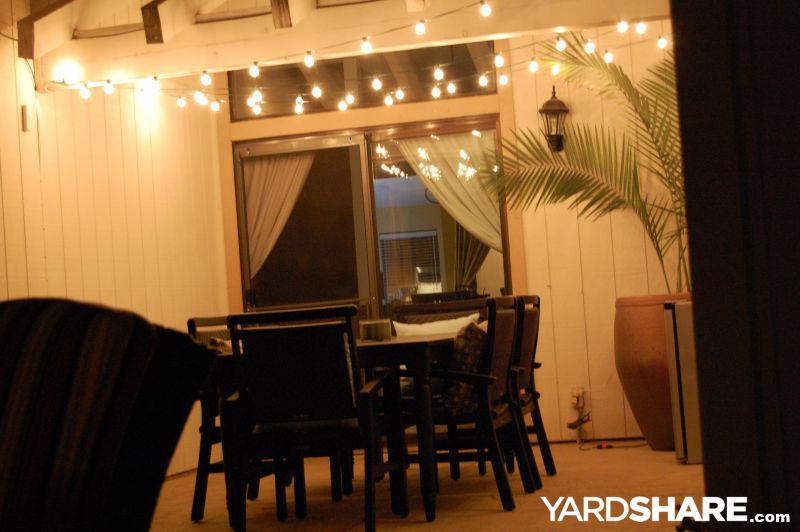 landscaping ideas  gt  friendly fireplace yardshare com Back Yard Fireplace Kit Back Yard Fire Pit