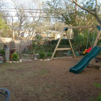 Photo Thumbnail #5: The play area for the boys.