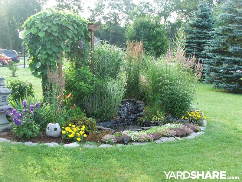 YardShare.com