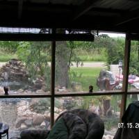 Photo Thumbnail #2: Inside view