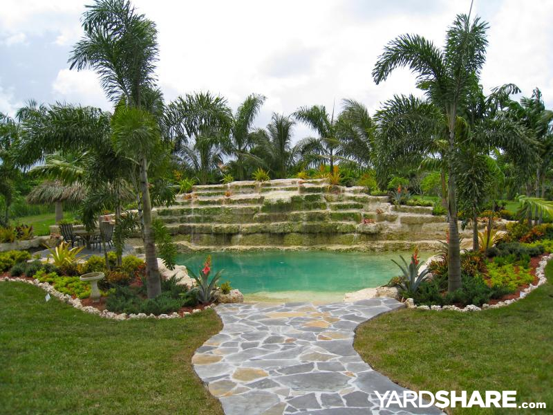 Image Result For Coral Gardens In Homestead Fl