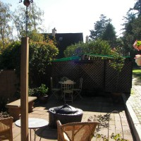Photo Thumbnail #19: corral patio