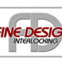 Photo Thumbnail #7: FINE DESIGN INTERLOCKING 