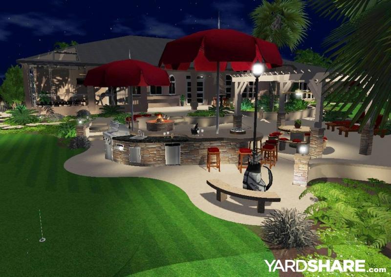 Landscaping Ideas Gt Niemann Yardshare Com