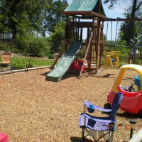 Photo Thumbnail #14: grandkids' playground