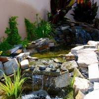 Photo Thumbnail #28: Water Garden In Hermosa Beach