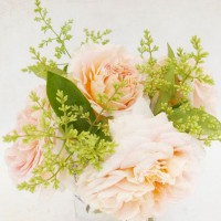 Photo Thumbnail #8: Abraham Darby