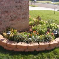 Photo Thumbnail #17: 4-27-2009