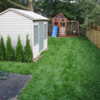 Photo Thumbnail #7: We offer maintenance, garden supplies, design,...