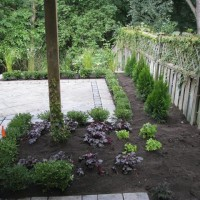 Photo Thumbnail #10: We offer maintenance, garden supplies, design,...