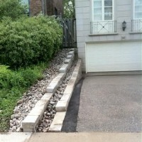 Photo Thumbnail #5: We offer maintenance, garden supplies, design,...