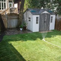 Photo Thumbnail #6: We offer maintenance, garden supplies, design,...