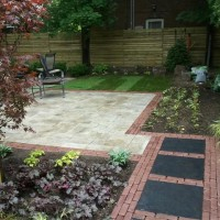 Photo Thumbnail #4: We offer maintenance, garden supplies, design,...