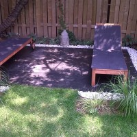 Photo Thumbnail #9: We offer maintenance, garden supplies, design,...