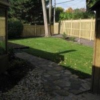 Photo Thumbnail #2: We offer maintenance, garden supplies, design,...