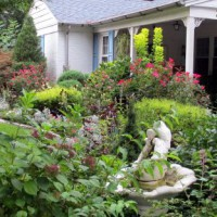 Photo Thumbnail #1: Our Fairfield Home & Garden's Country Cottage...