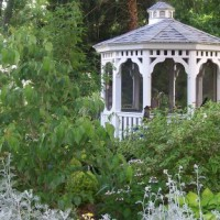Photo Thumbnail #2: Our Fairfield Home & Garden's Country Cottage...