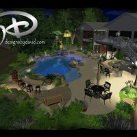 Photo Thumbnail #4: 3d designs by david, design in 3d, concept...