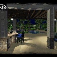 Photo Thumbnail #1: patio,hardscape