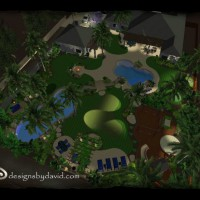 Photo Thumbnail #6: ariel 3d view