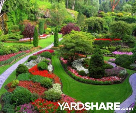 Landscaping Ideas Gt Landscaping Designs Toronto