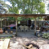 Photo Thumbnail #29: El Rancho
