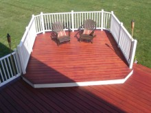 deck2