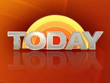 nbc-today-show-logo
