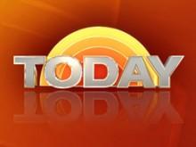 nbc-today-show-logo