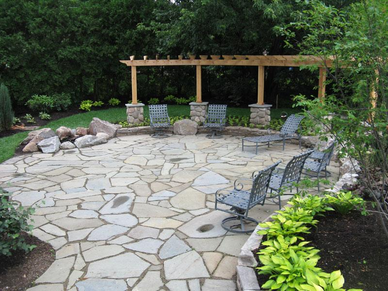 fire pit design tips from the masters yard ideas blog