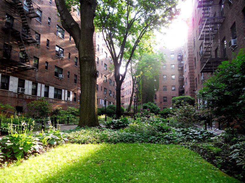 Landscaping Ideas Garden Ideas Community Garden