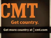 CMT&#039;s Lawn Wars Reality TV Contest