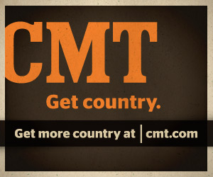 CMT's Lawn Wars Reality TV Contest