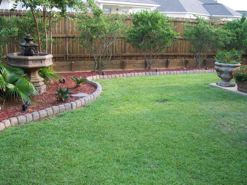 Lawn Gone Yard Ideas Blog Yardshare Com