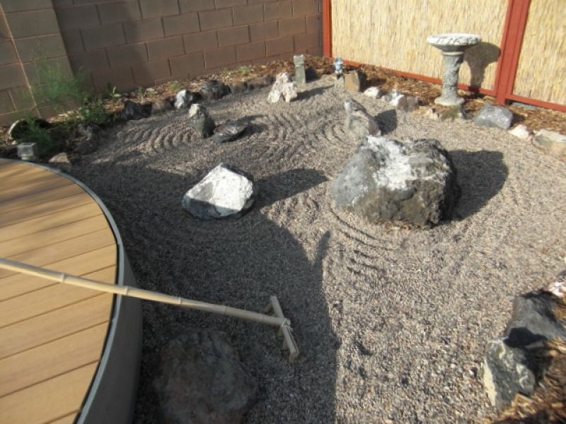 Everything Zen - A Look at Japanese Zen Gardens | Yard Ideas ... on peace project, rock garden project, vegetable garden project, japanese garden project, urban garden project, fire pit project,